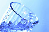 安全な水アクアクララ